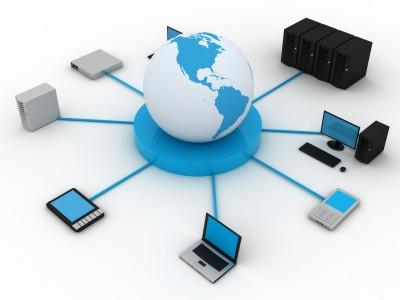 Как Установить локального сервера Denwer