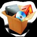 Сборник программ для создания дизайна вашего сайта