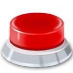 Яндекс кнопка рейтинг блога
