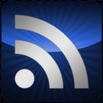 Что такое RSS и чем оно удобно для пользователей?