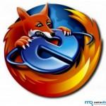 Подбор браузеров