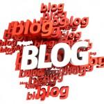 Почему блоги WordPress популярней сайтов