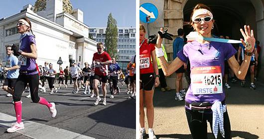Участвуй в марафоне по поднятию ТИЦ или создай свой