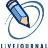 иконка Livejournal