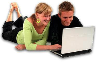 Вечные ссылки - вечный двигатель для вашего сайта онлайн вебинар