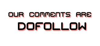 Советы при комментировании  Dofollow блогов: