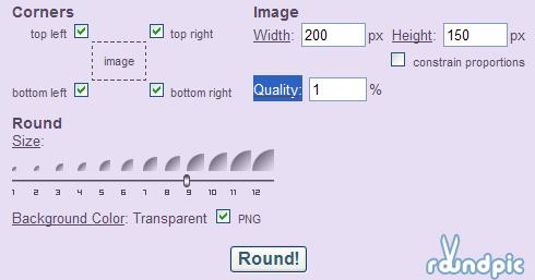 Онлайн сервис обработка изображении