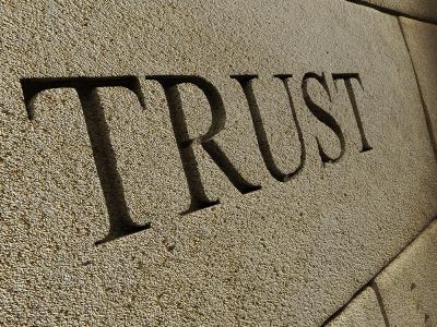 Наращиваем Trust сайта - 15 сайтов часть 1