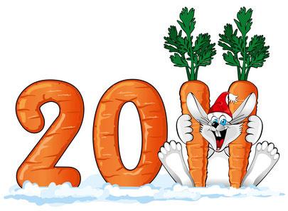Итоги введения блога за 2011 год
