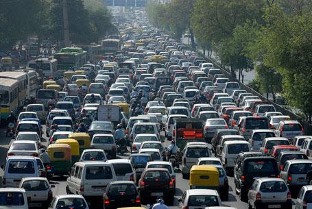 Как увеличить трафик (traffic) на сайте