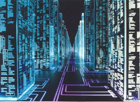 Крупнейшая операция проведена в 9-ти странах против киберпреступников
