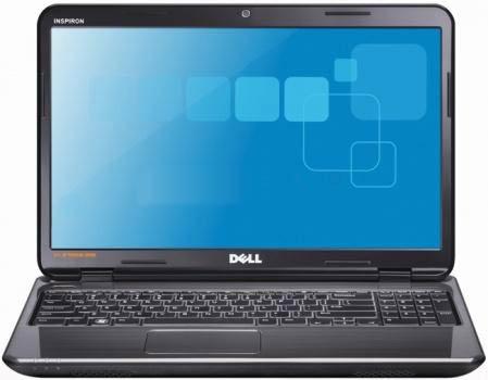 Хочу себе Ноутбук Dell Inspiron N5110