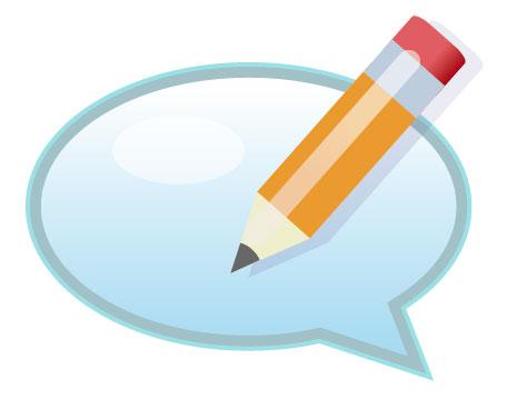 Зачем создают блоги, в чем популярность