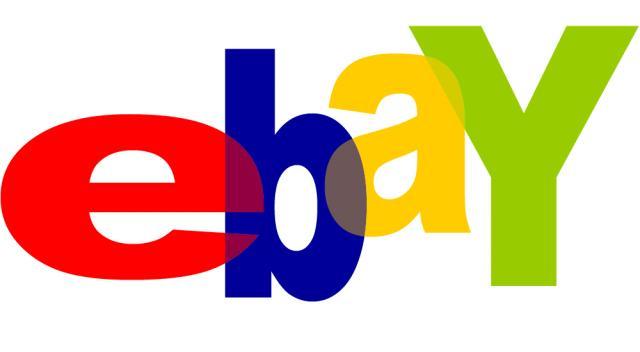 Гигант онлайн покупок eBay объявил о приобретении стартапа Svpply