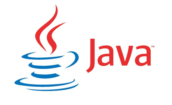 Java для сайта: почему нет?