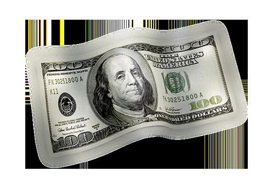 Savecash - домашняя бухгалтерия, учёт личных и домашних финансов