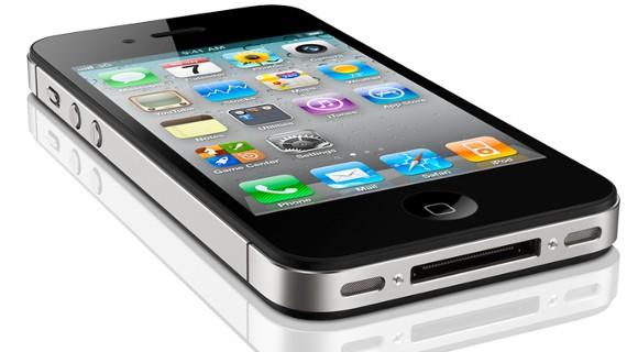 Количество активных смартфонов в мире достигло одного миллиарда