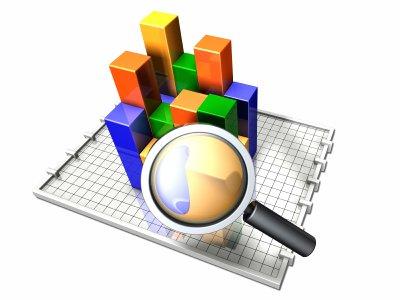 Сервисы и плагины для анализа конкурентов