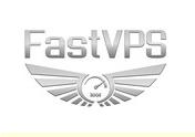 Как перенести сайт на хостинг FastVPS
