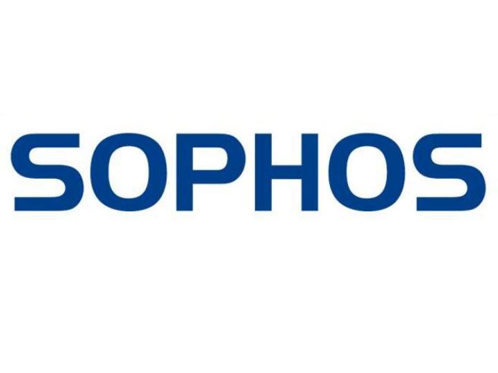 Антивирус Sophos