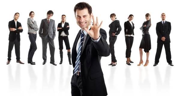 Продвижение МЛМ-бизнеса в интернете