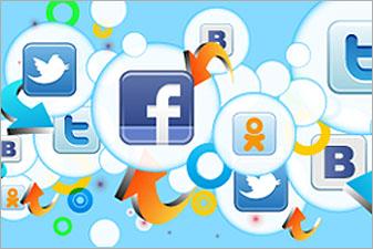 Раскрутка бренда в социальной сети: советы эксперта