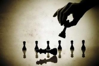 Инновационные стратегии в бизнесе