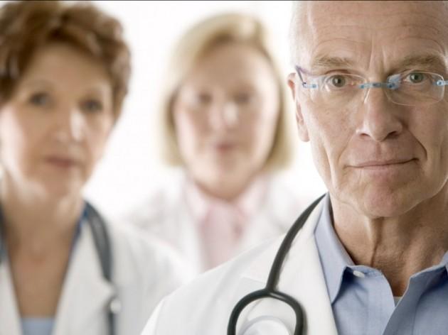 Как раскрутить сайт клиники?