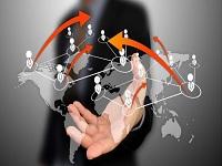 Методы продвижения веб-сайтов