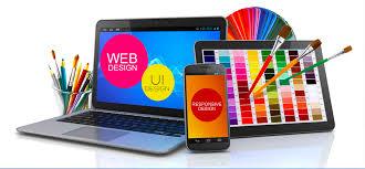 Решения в веб-дизайне и юзабилити, вызывающие споры