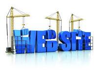 Как создать собственный сайт новичку