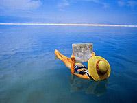 Особенности продвижения туристических сайтов
