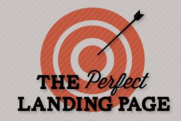 Продвижение сайта и контекстная реклама с Landing Page