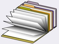 Как использовать каталоги для сайтов
