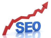 Основные правила по оптимизации сайтов