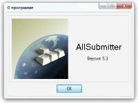 Как упростить регистрацию в каталогах сайтов?