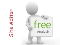 Site-Auditor как инструмент вебмастера