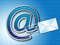 Эффективность e-mail маркетинга