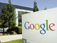 Google увеличит рейтинг сайтов