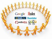 Методика поискового продвижения сайтов