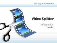 Основные функции редактора видео