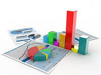 Анализ конкурентности поискового запроса