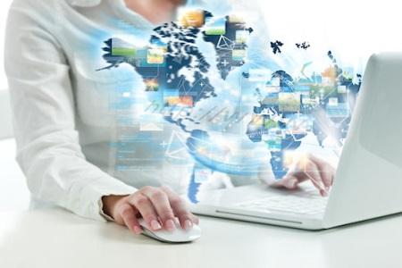 Основы продвижения сайтов ссылками