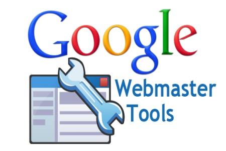 Новый отчет в Google Webmaster Tools