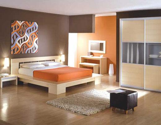 Веяния нового времени: надувная мебель для обустройства рабочего пространства