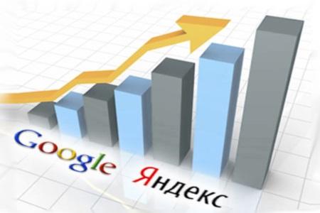 Особенности эффективного продвижения сайтов