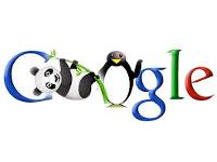 Как уберечься от дополнительного индекса Google?
