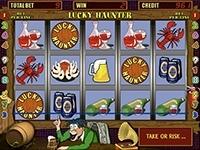 Игровой автомат Рим играть бесплатно