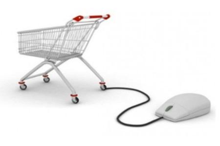 Продвижение интернет - магазина: этапы