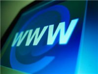 Главные ошибки при раскручивании сайтов